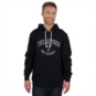 Texas Tech Red Raiders 47 Slugger Hoody