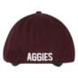 Texas A&M Aggies 47 Franchise Cap