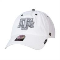 Texas A&M Aggies 47 Ice Cap
