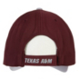 Texas A&M Aggies 47 Sparhawk Cap