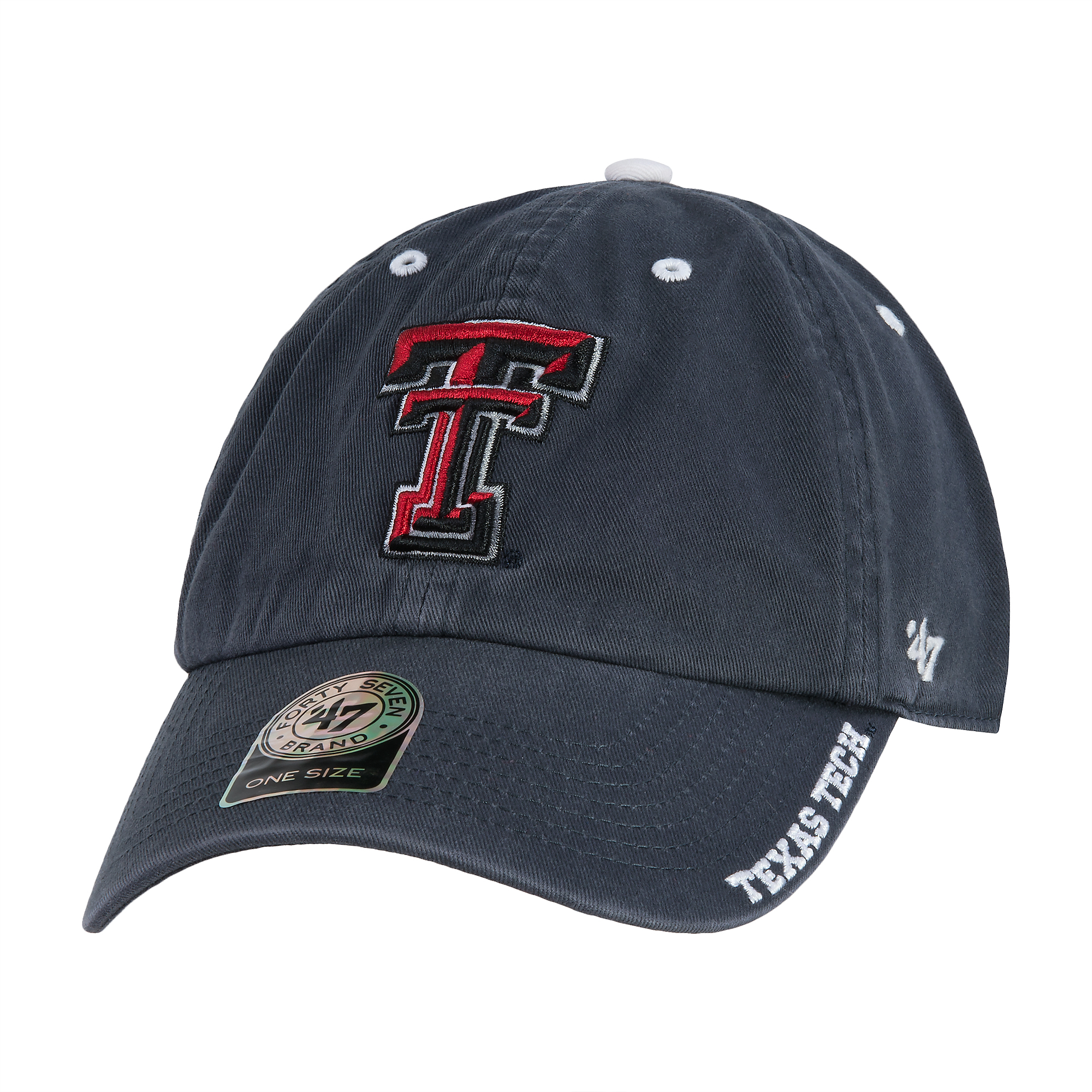 Texas Tech Red Raiders 47 Ice Cap | Fans United