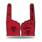 Texas Tech Red Raiders Foam Finger
