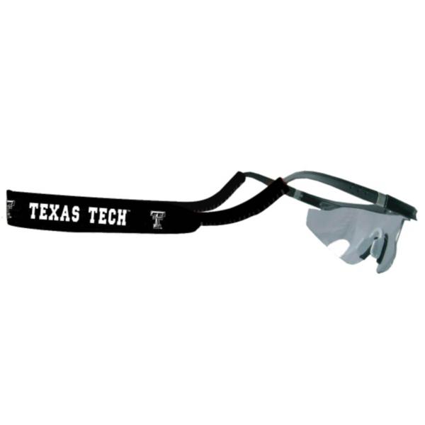 Texas Tech Red Raiders Shades Holder