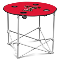 Texas Tech Red Raiders Round Table