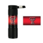 Texas Tech Red Raiders LED Mini Flashlight Keychain