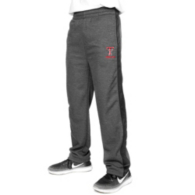 Texas Tech Red Raiders Colosseum Surge Pant