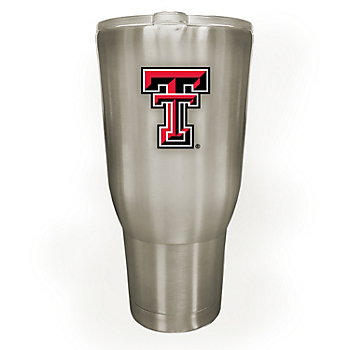 Texas Tech Red Raiders The Keeper 32 oz. Tumbler