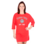 Texas Tech Red Raiders Womens Tee Shirt Dress