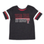Texas Tech Red Raiders Toddler Boys You Rang T-Shirt