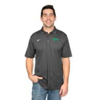 North Texas Mean Green Nike Varsity Polo