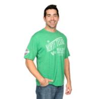 North Texas Mean Green Levelwear Beer League Richmond Tee