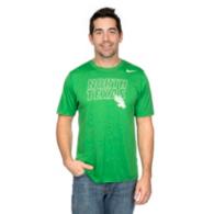North Texas Mean Green Nike Legend Dri-Fit Tee