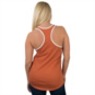 Texas Longhorns 47 Headway Tank