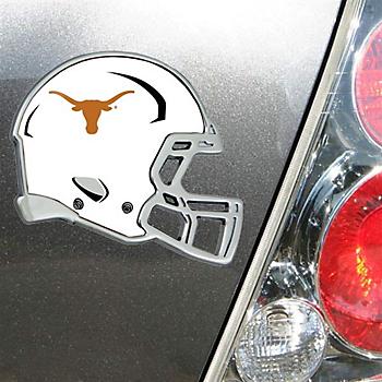 Texas Longhorns Helmet Emblem
