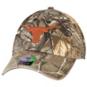 Texas Longhorns 47 Big Buck Closer Cap