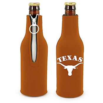 Texas Longhorns Bottle Suit