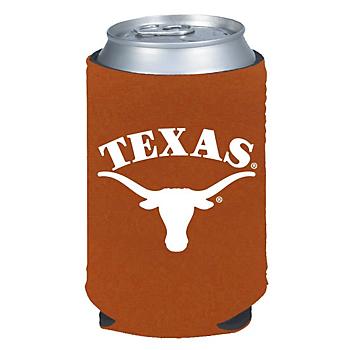 Texas Longhorns Kolder Kaddy
