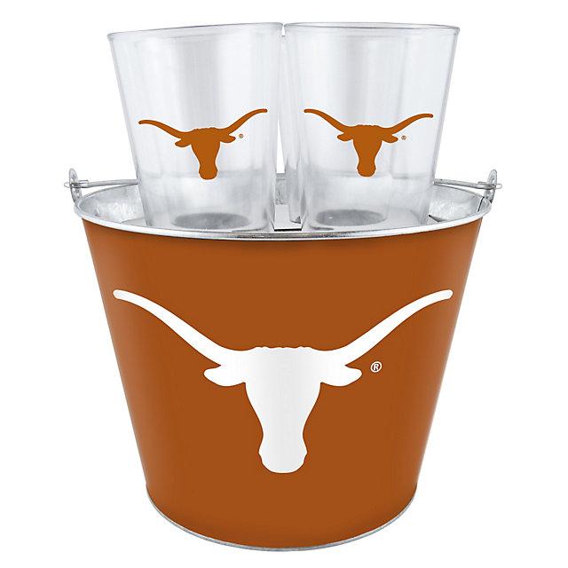 Texas Longhorns Tailgate Set