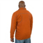 Texas Longhorns Antigua Ice Pullover