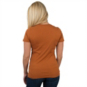 Texas Longhorns Retro Vintage Crew