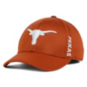 Texas Longhorns Top Of The World Booster Cap