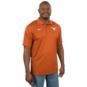 Texas Longhorns Nike Staff Polo