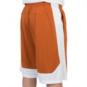 Texas Longhorns Nike Fly Shorts XL 2.0