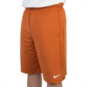 Texas Longhorns Nike Fly Shorts