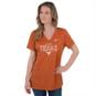 Texas Longhorns Nike Womens Varsity Legend Tee