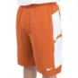 Texas Longhorns Nike Varsity Fly Shorts