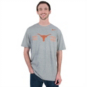 Texas Longhorns Nike Logo Cotton Tee