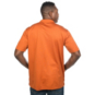Texas Longhorns Nike Varsity Fan Polo