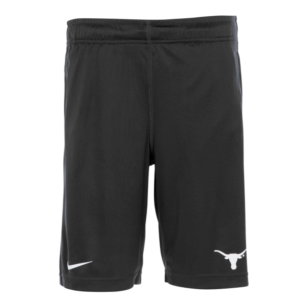 Texas Longhorns Nike Youth Fly Short