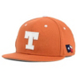 Texas Longhorns Nike Wool College Fitted Cap