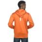 Texas Longhorns Nike Sideline KO Full Zip Fleece Jacket