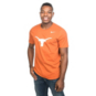 Texas Longhorns Nike Local Cotton Short Sleeve Tee