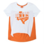 Texas Longhorns Girls Hastings Tee