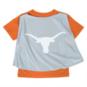 Texas Longhorns Toddler Otto Tee