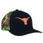 Texas Longhorns Nike Camo Hook Cap