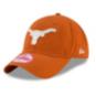 Texas Longhorns Team Glisten 9Twenty Cap