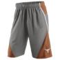 Texas Longhorns Nike Fly XL 4.0 Short