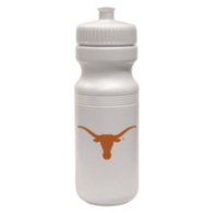 Texas Longhorns 24 oz. Water Bottle