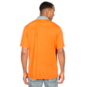 Texas Longhorns Gaspar Polo