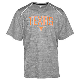 Texas Longhorns Shock Witt Tee