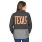 Texas Longhorns Toula Pullover Hoody