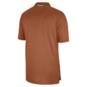 Texas Longhorns Nike Dry Elite Polo