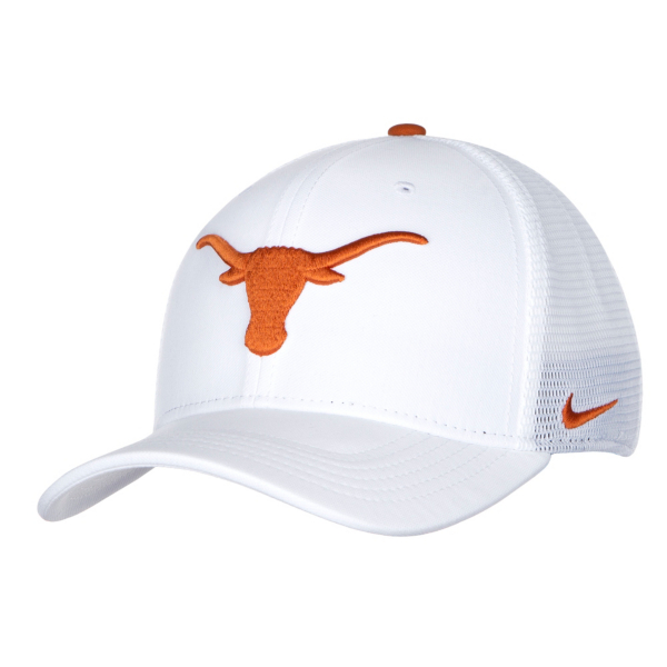 Texas Longhorns Nike Classic 99 AROB Hat