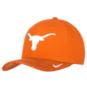 Texas Longhorns Nike Classic 99 Sideline Hat