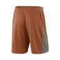 Texas Longhorns Nike Franchise Shorts