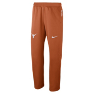 Texas Longhorns Nike Therma Pant